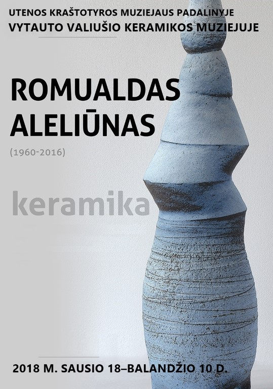 2018 01 R.Aleliunas Medium